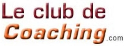Le club de coaching